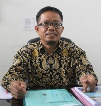 Peserta Masta Diharapkan Jadi Pionir Muhammadiyah