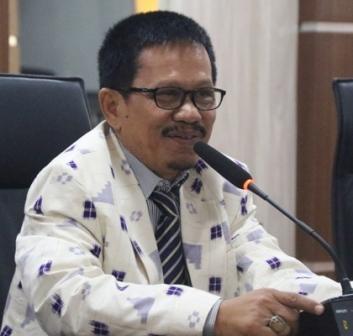 Rektor Unismuh Keluarkan Kebijakan Keringanan Pembayaran UKT