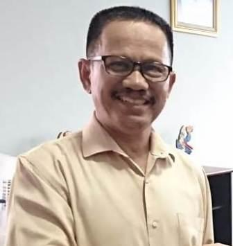 Rektor Unismuh Harap Mahasiswa Miliki Jiwa Entrepreneur