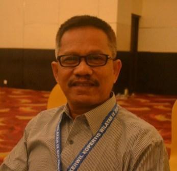 Rektor: IMM Harus Ikuti Perkembangan Zaman dan Isu di Masyarakat