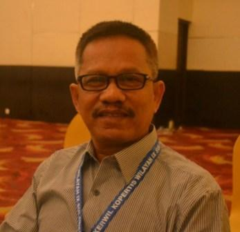 Rektor Unismuh Palu Dukung Program Kampus Mengajar