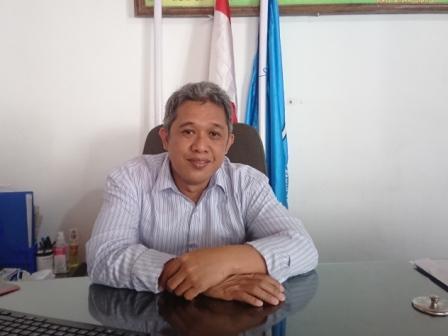PTM di FAI Unismuh Palu Tunggu Izin PP Muhammadiyah dan Universitas